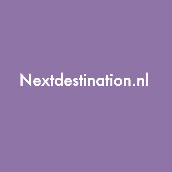 nextdestination.nl