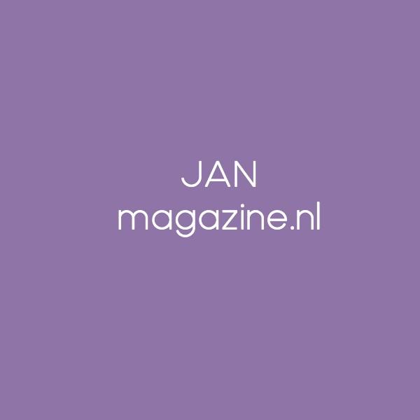 Button JAN.nl